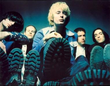 radiohead-pablo-honey-press-photo