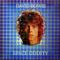 space oddity 2