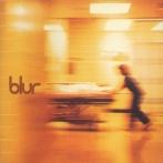blur-5