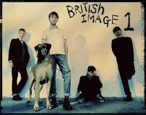 blur British_Image_1_large