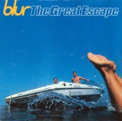 blur great escape_cd_cover_big