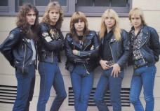 iron-maiden-1982 dickinson