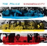 police_-_synchronicity