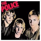 Police_Outlander_24Inch_800
