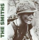 smiths-meat-is-murder