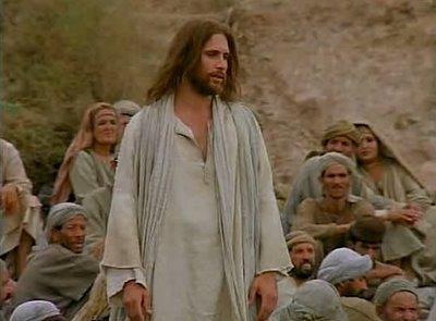 Resultado de imagem para MARIA E IRMAOS DE JESUS