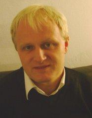 Helge Kasch