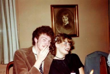 tom birgitte 1983