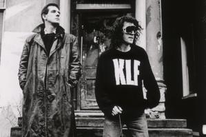 9f218622882c Tom Jensens 100 bedste albums i 1990 erne.