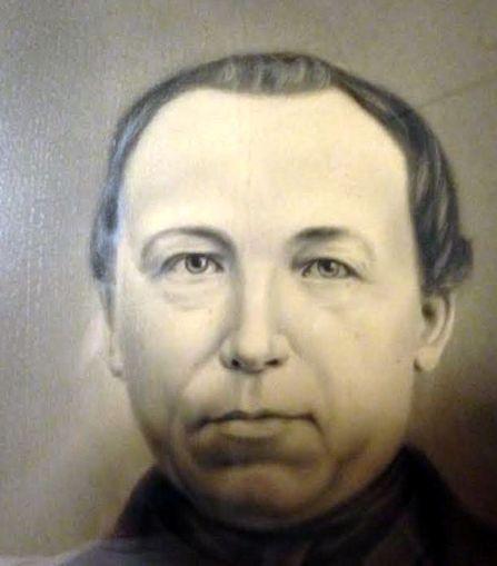 Chr L. Thygesen