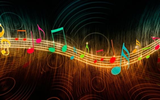I den kristne Bibel læser man om engle, der hekte sør-florida BHAJAN: En form for tilbedelse af ens gud gennem sang.