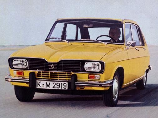 renault_16_yellow_1976