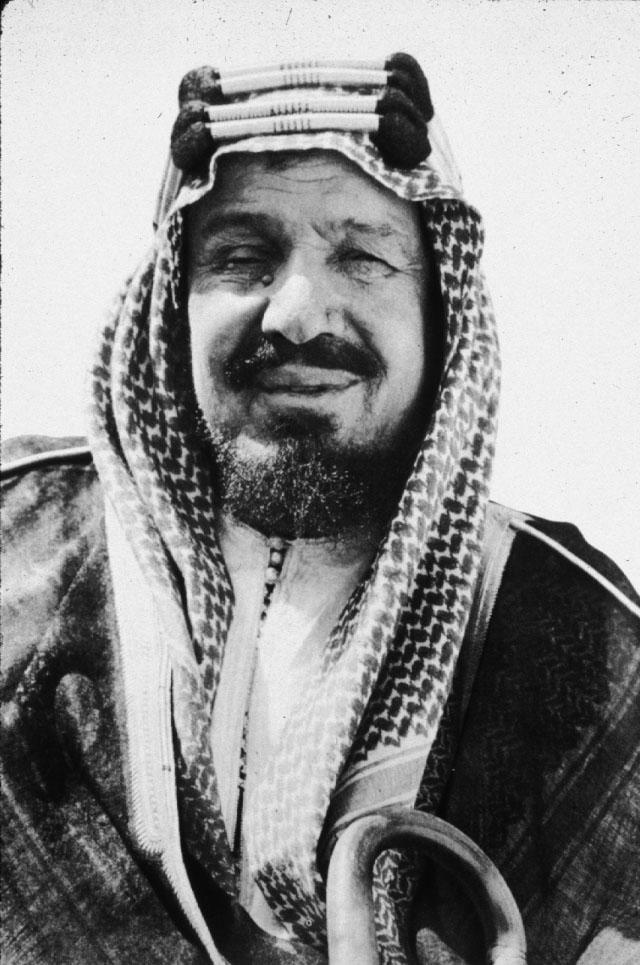 Abd_Al-Aziz_ibn_Saud1927