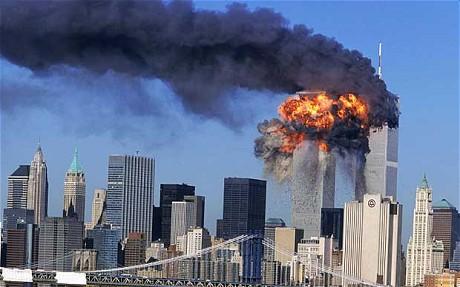 september11-attack_1993840c