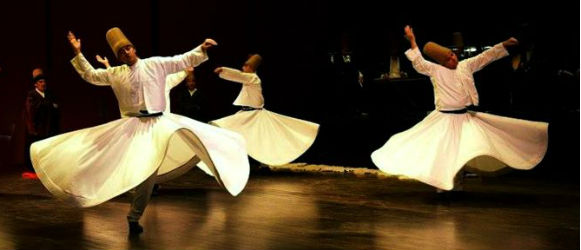 whirling-dervish-monastery