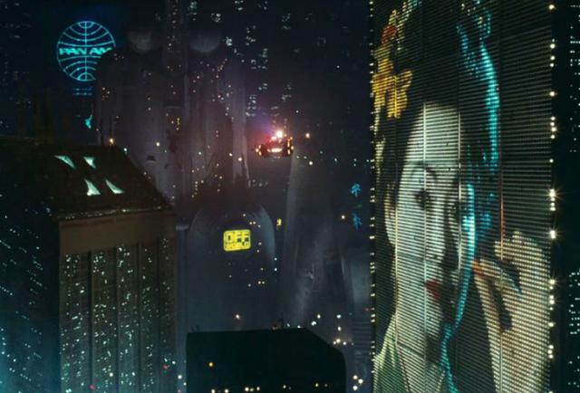 Blade-Runner-Los-Angeles-