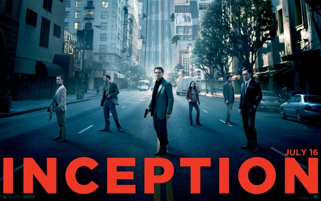 Inception-Wallpapers-12