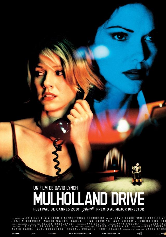 mulholland-drive-1
