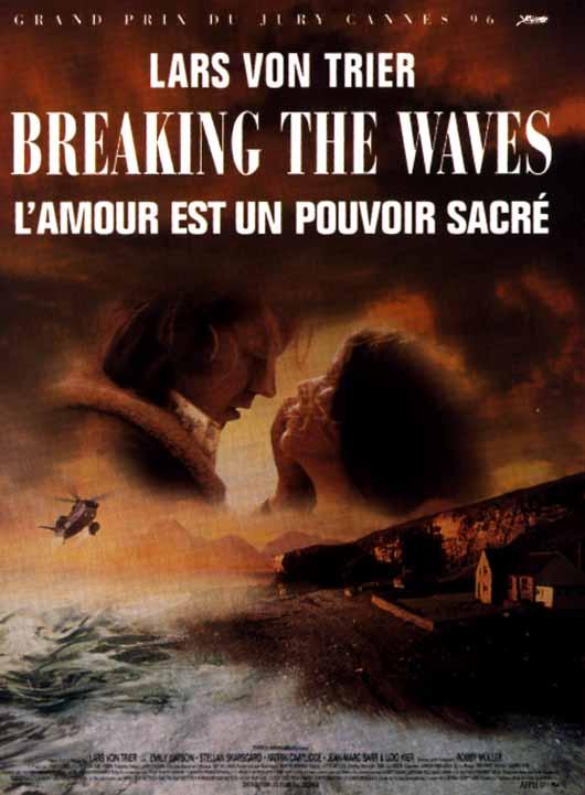 Breaking-The-Waves2