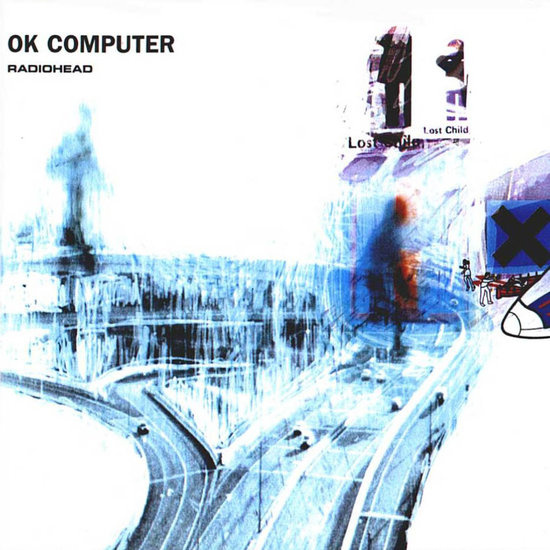 radiohead-ok_computer-cover_1340618089_crop_550x550