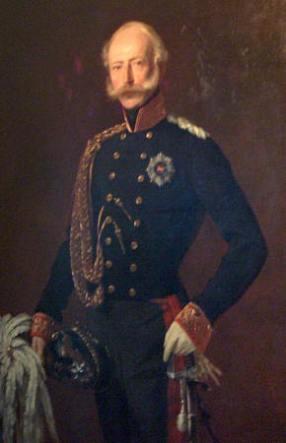 christian_augusthertug-augustenborg-1798-1869_small_large