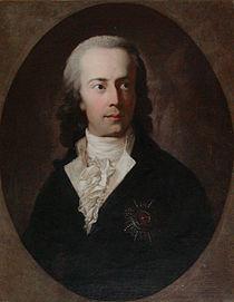 Frederik_Christian_II