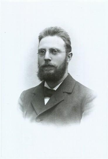 stauning_starten_af_1900-tallet_marius_christensen