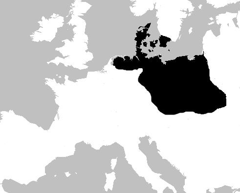 TRB_culture_map