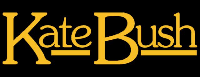bush-kate-5450b8843ab56
