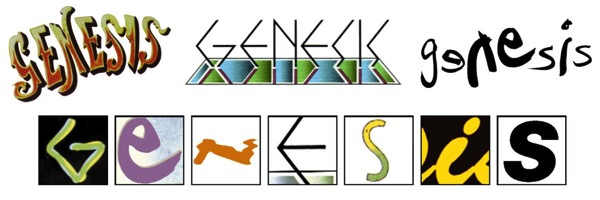 genesis-logos
