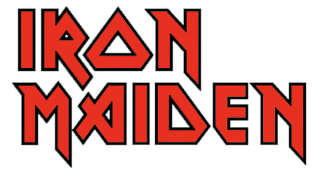Iron_Maiden_Logo_1