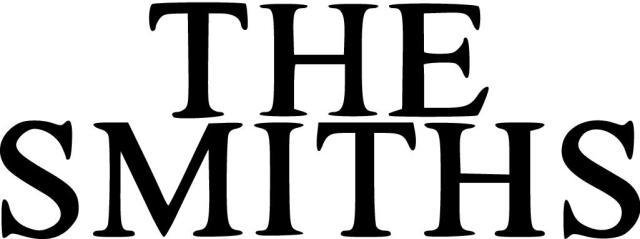 smiths logo