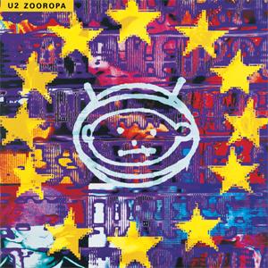 Zooropa_album