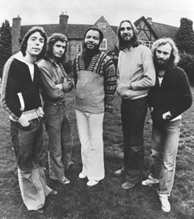 Genesis-1977