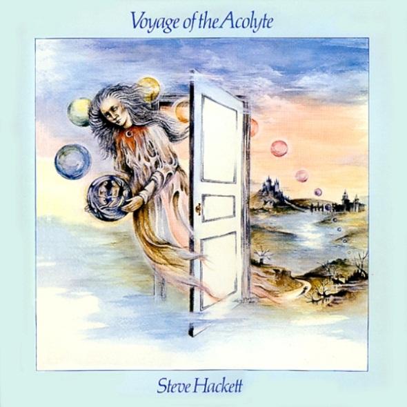 Steve-Hackett-Voyage-of-the-Acolyte