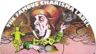 The_famous_Charisma_label