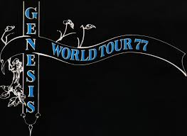 ww tour