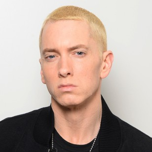eminem_photo_by_dave_j_hogan_getty_images_entertainment_getty_187596325