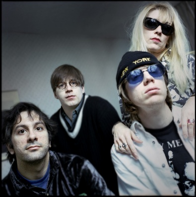Sonic.Youth.02.1991