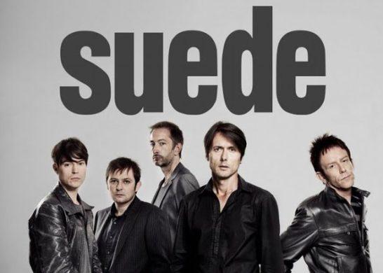 Suede110912-616x440