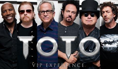 TOTO.VIP