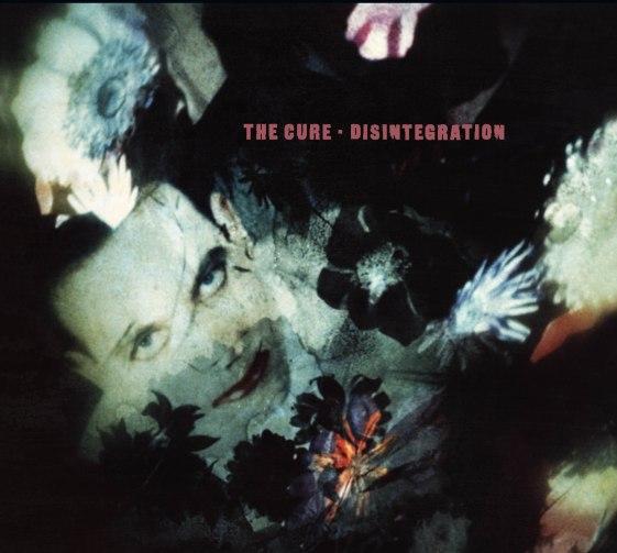 DisintegrationCover