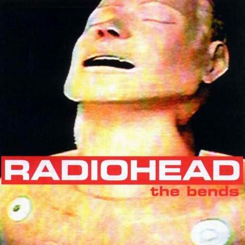 Radiohead_-_The_Bends
