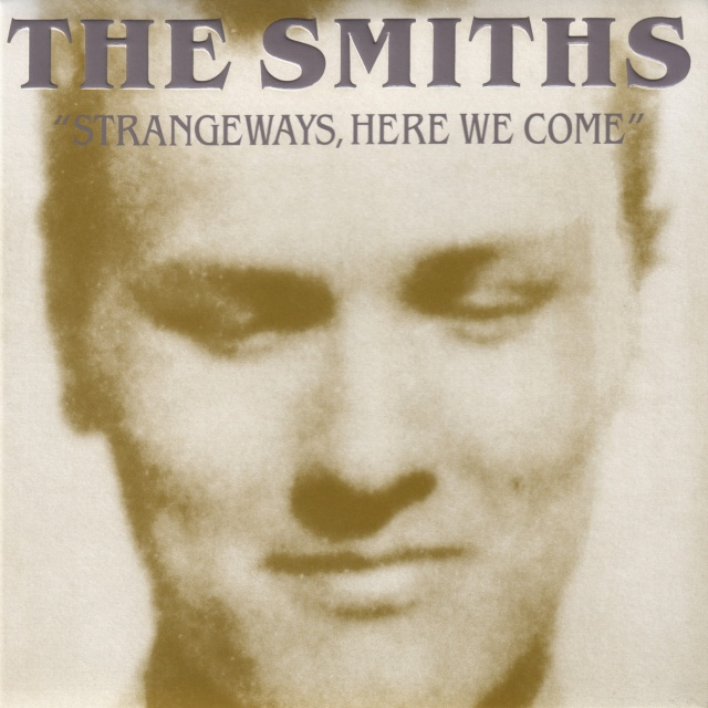 strangeways-here-we-come1