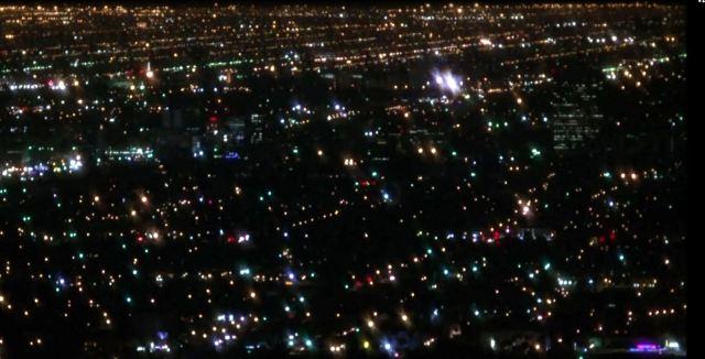 11 - byens lys