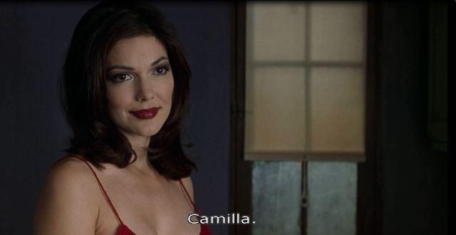 141 Camilla