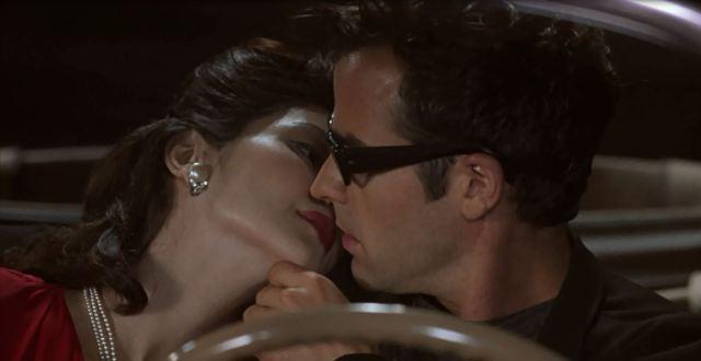234 kysset