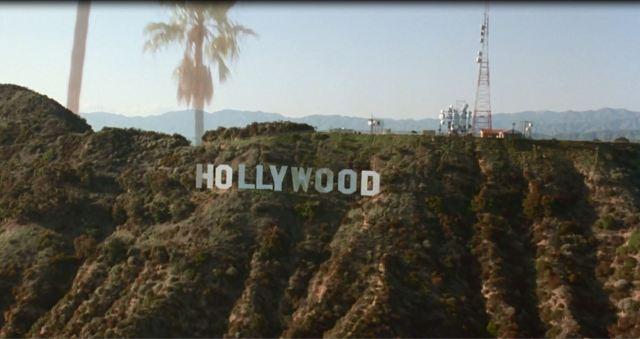 29 Hollywood