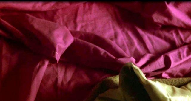 3. sengetøj
