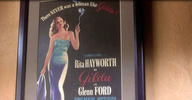 37 Gilda